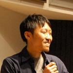 アニメーションエイド 講師